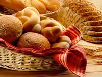 Bread sales recovering after potassium bromate crisis