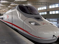 Consider environmental hazards, anti-bullet train activists tell JICA