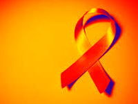 Gujarat gets $2m project for HIV prevention and care
