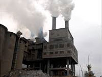 Government to shut industries ignoring pollution norms