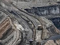 Gram Sabha for Mahan Coal Mine Project Called off