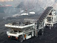 Coal India now sixth-largest mining company in world: PwC