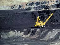 Coal mining: Changing supply paradigm could take 7-10 years, more needed to rid sector of woes
