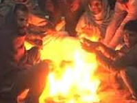 Cold wave kills two in Garhwa