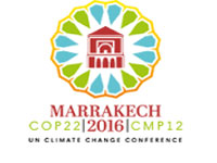 Made efforts to ensure actions based on equity: India on COP22