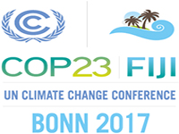 Stalemate over inclusion of pre-2020 issues in COP23 agenda continues