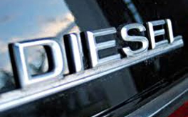 CSE welcomes Supreme Court nod to tax diesel cars