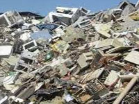 Guwahati among 10 cities in e-waste management campaign
