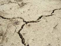 6.8-magnitude quake hits Valley, people rush to safety