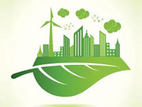Mumbai: IGBC asks government to promote green buildings