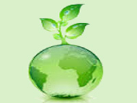 Research to save environment needed: Indian Science Congress