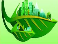 Green building concept mandatory for all new govt buildings
