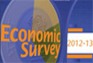 Odisha economic survey 2012-13