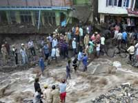 8 killed, 10 hurt in Doda flash floods