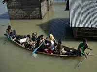 Assam floods: Toll climbs to 34, 11 lakh affected