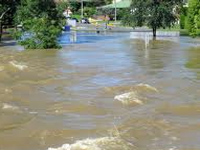 Death toll in UP flood 67; more than 5L people hit
