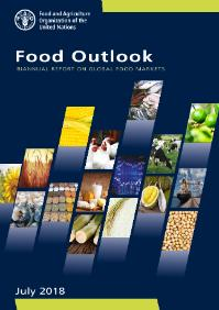 Food outlook: biannual report on global food markets