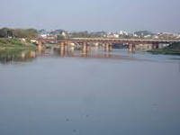 Pollution board notings belie admin's clean Gomti claims
