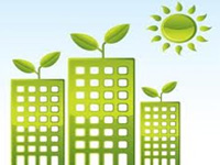 Working towards popularising the concept of green buildings