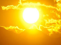 Heatwave intensifies, Jaipur records season's highest at 46 degrees Celsius