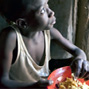 World Disasters Report 2011: focus on hunger and malnutrition