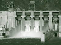 Investors cold-shoulder Himachal Pradesh hydropower projects