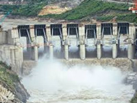 Hydro power project companies flout pollution norms