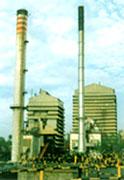 ballarpur industries limited bilt case Project - training and development 1 a  m/s ballarpur industries limited (bilt)  bilt case study presented at internal form:.