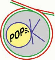 India decides to ratify POPs
