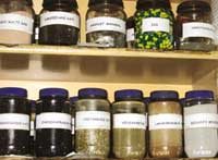 Traditional Indian medicinal practices now safe