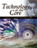 Technology To The Core, Science and Technology with Indira Gandhi