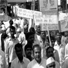 The anti-SEZ movement in India: an account of the struggle in Maharashtra