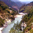 Report to assess the status of environment & forests clearances of hydropower projects on river Mandakini