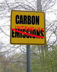 Too late for two degrees?: low carbon economy index 2012
