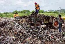 Privatisation: a formula for provision or perversion of municipal solid waste management?
