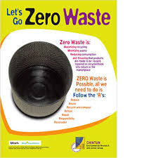 On the road to zero waste: successes and lessons from around the world