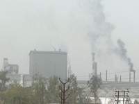 Nagpur's Chanda polluting units to be given another chance