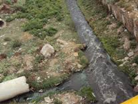 37,000 million litres of sewage flows into rivers daily: Report