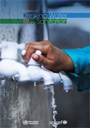 Progress on drinking water and sanitation: Joint Monitoring Programme update 2014