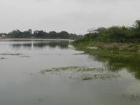 Government mulls deepening lakes for water conservation