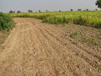Maha eases farm land rules for industry
