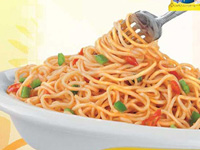 SC seeks more reports on Maggi quality