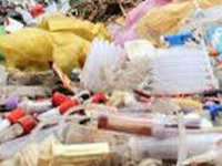 115 hospitals in dock for violating bio waste disposal pact