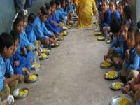 68,361 children suffer from malnutrition in Shahjahanpur