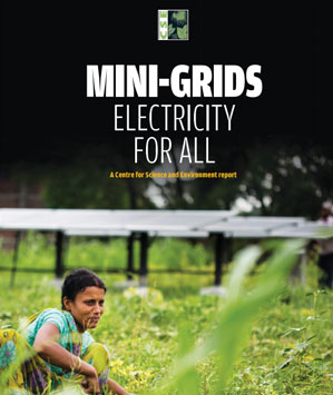 Mini-grids: Electricity for All