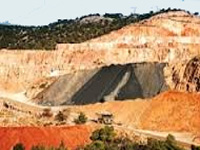 Union government asks State to fast track auctioning of 14 mines