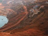 Mining lease policy by Sept 20