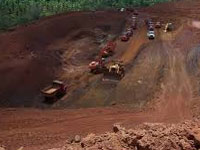 Pollution board seeks time to review hike in mining cap