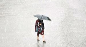 Monsoon likely to gain pace across country after July 25