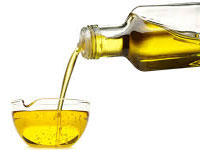 Study exposes harmful effect of 'cool' hair oils